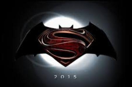 News Batman Vs Superman