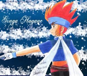 Images de Gingi :D