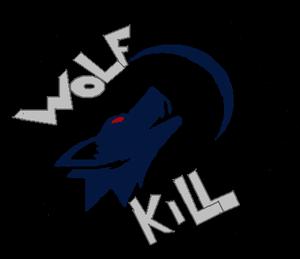 Wolf Kill !