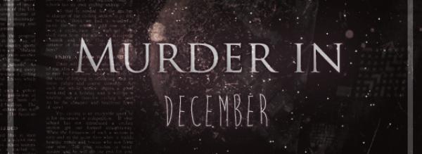 Murder in December - Chapitre 1