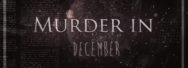 Murder in December - Chapitre 4