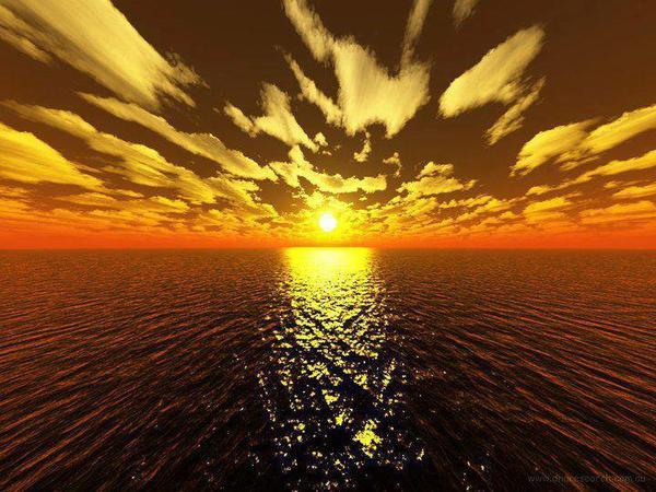 bonne soirée   a tous et toutes  ....  pour que fassiez de beaux reves ..