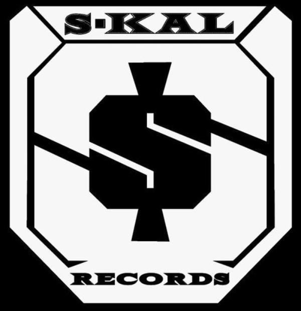 News : S-Kal Records