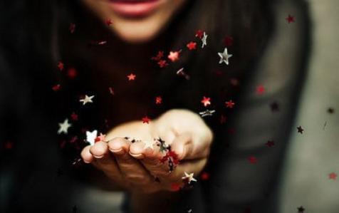 Le coeur & c'est secrets... ♥