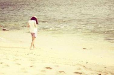 La haine & la tristesse , des sentiments ressentit plus que l'amour et la joie...