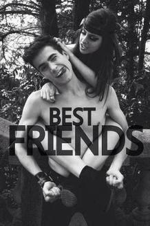 Meilleur ami...♥