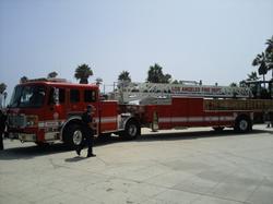 Pompier