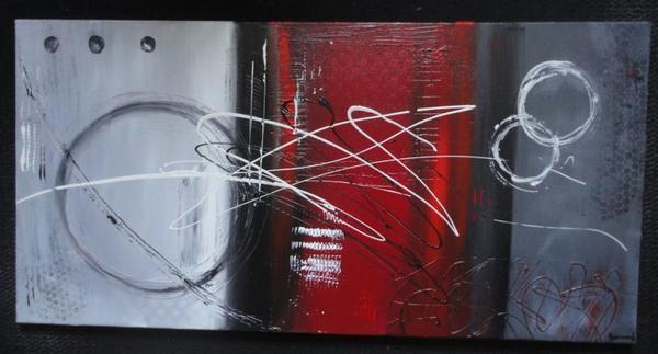 Neutrons en Folie     50 x 100