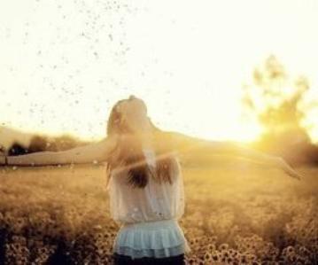 Reste forte ravale tes larmes car le mot fierté sera ta plus belle arme .