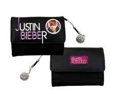 Concours portefeuille justin Bieber :)