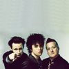 When It's Time ; Green Day.