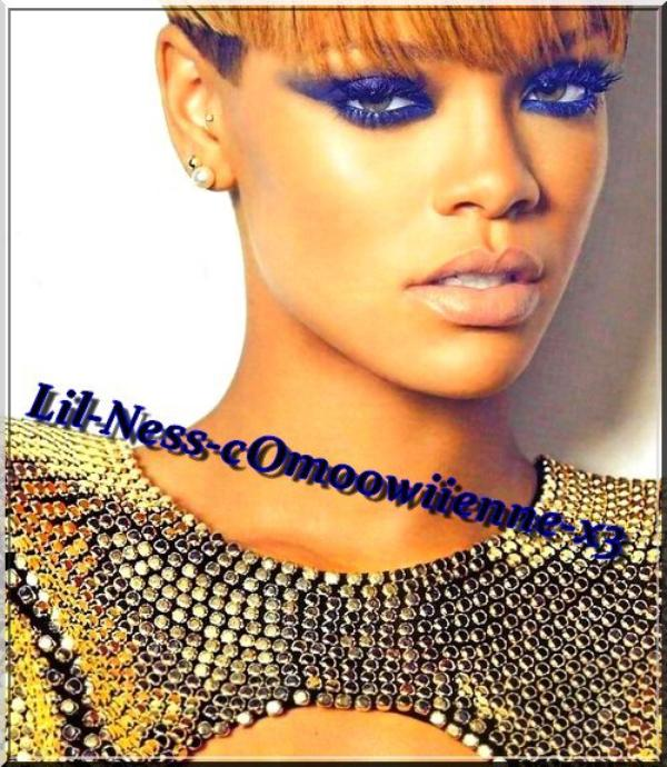 Lil-Ness-ComO0Wiienne-x3.skyrock.com