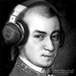 Le plupart des adolescents face à la musique classique :(