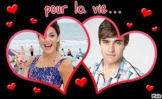 Mes montages