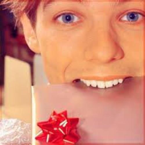 Louis <3