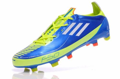 chaussures de foot pas cher| chaussure adidas foot|chaussures foot adidas f50,50% de réduction