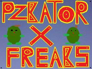 M. FREAKS - MESSAGE PZK (1)