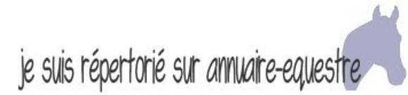 ♠ Une bonne Accueil sur un blog ne fait pas de mal :) ♣ #Azur