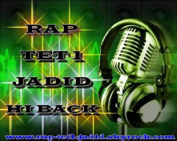 rap-tet1-jadid hi back