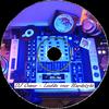 DJ Oozer - Liefde voor Hardstyle (Extrai)