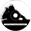 DJ Oozer - Jump Baby, Jump!