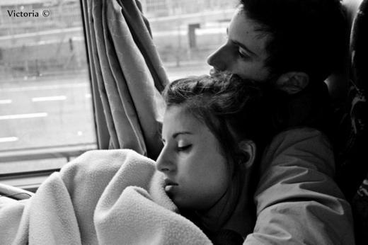 L'amour c'est le bonheur d'un coeur ouvert.