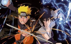 Salut à tous ! Bienvenue sur mon blog qui parlera de Manga !
