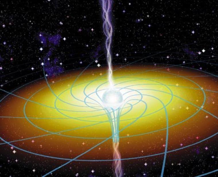 Sursauts gamma = Sursauts de rayons gamma = Gamma-ray bursts