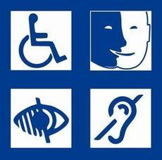 Handicap = 5 sens (-x)