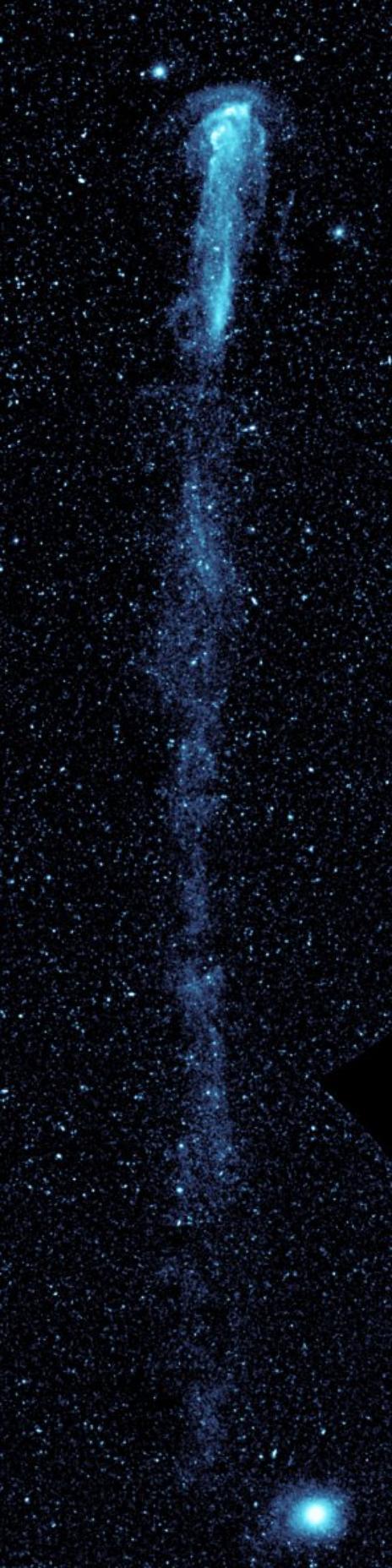 Mira = ο Cet = ο Ceti = Omicron Ceti