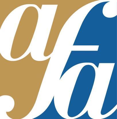 AFA = Association Française d'Astronomie = Afastronomie
