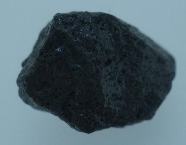 Carbonado = Diamant noir