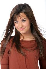 De bon souvenir de Demi Lovato :)