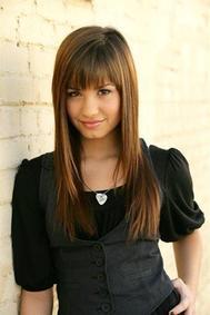 D'autre photos de bon souvenir de Demi Lovato :)