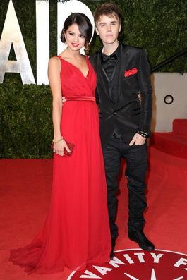 Le couple qui nous fais vibrer :)