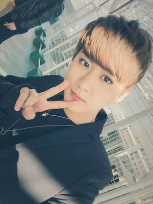 Image result for chunji 2016