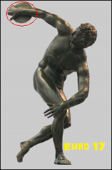 statues 3ds