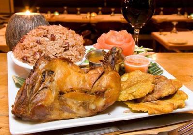 La Cuisine Haitienne Blog De Lakay509 Chez Nous Haiti