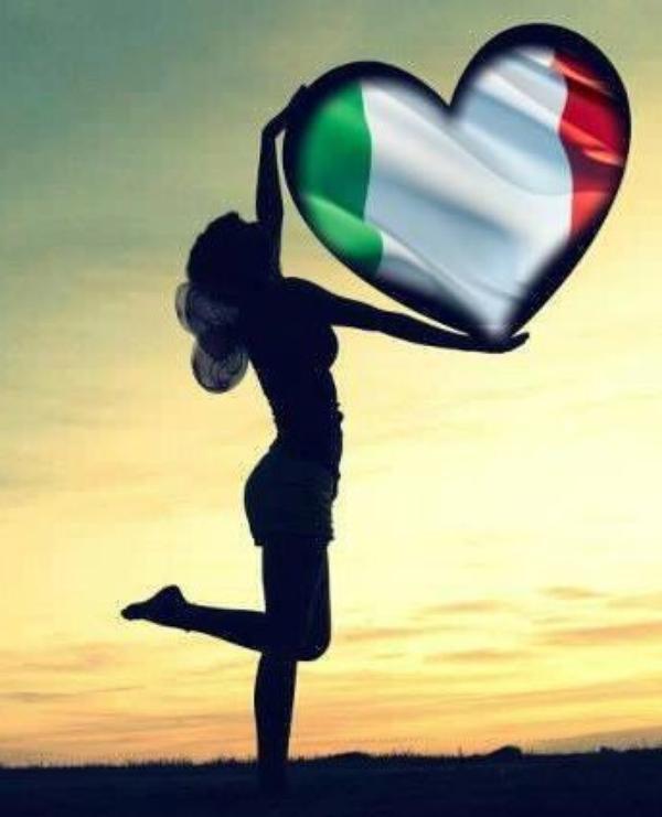 Italia plus qu'un pays, une fierté ♥ ♥ Mα тєяяє - Mα géиéяσѕιтé - Mσи ¢σєυя - Mα ¢нαℓєυя - Mσи αмσυя - Mα мєитαℓιтé - Mσи ¢αяα¢тèяє - Mєѕ σяιgιиєѕ - Mєѕ яα¢ιиєѕ - Mєѕ נσιєѕ - Mσи σχιgèиє - Mσи вσинєυя - Mσи нιѕтσιяe - Mєѕ ρєιиєѕ - Mσи ѕαиg - Moи єѕρσιя - Mєѕ αи¢єтяєѕ ѕє яéѕυмєnt à тσι ! ! ! ! ♥