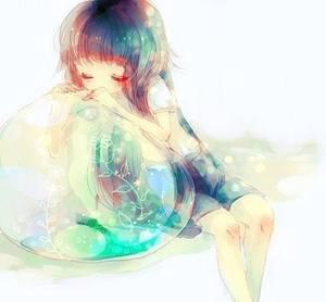 - Blog~Look n°3 -