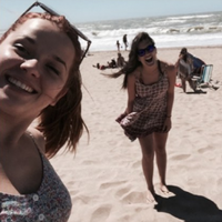 Bienvenue sur votre premier blog source consacré à Ana Jara Martinez ♥