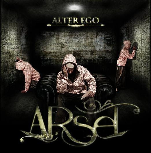Bienvenue sur le Skyblog  Arsel