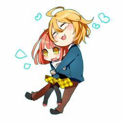 Uta no Prince-sama:Maji Love 1000%