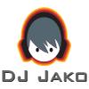 The secret - Dj Jako
