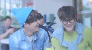 """Les 4Men assurent qu'ils vont de l'avant dans les MVs de """"Erase"""" et """"Ok"""""""