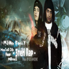 Master Dib Ft MiRrosS - 3téh Rap -