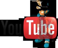 Les introductions vidéo by Akleo