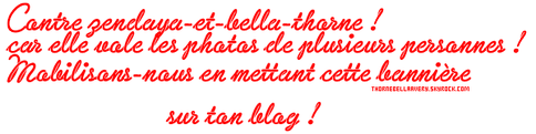 """Bienvenue dans mon blog sur Zendaya Coleman,l'actrice de """"Shake it up!"""",la serie de Disney Channel."""