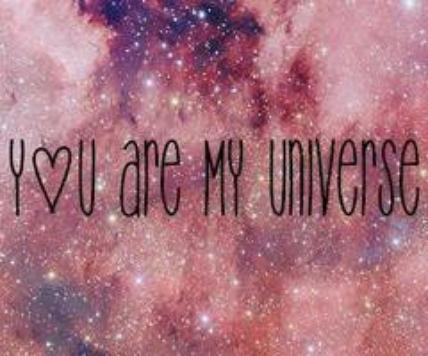 univert *0* ♥