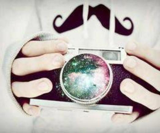 univert 3 ♥